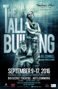 TALL_BUILDING_POSTER (1)