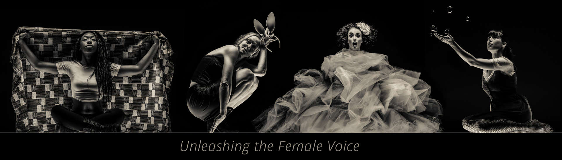 Unleashing_the_Female_Voice